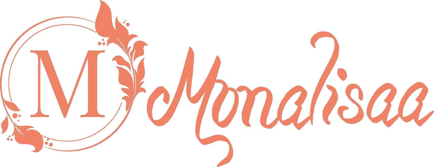 Monalisa
